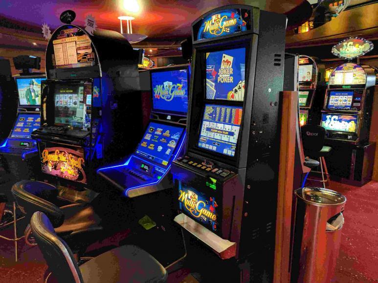 Www.Online Casino Deutschland
